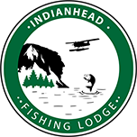 Indianhead Fishing Lodge